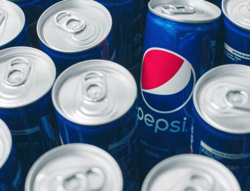 Pepsi: When does 'Challenger' go too far?