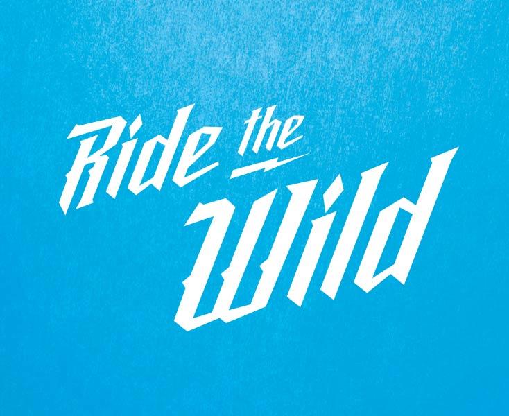 sobe ride the wild