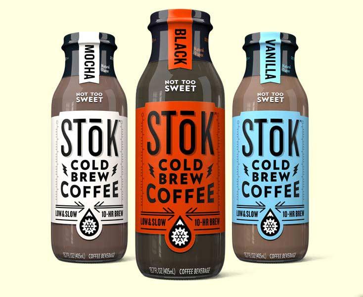 stok bottom