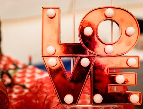 Discovering truth behind brand love