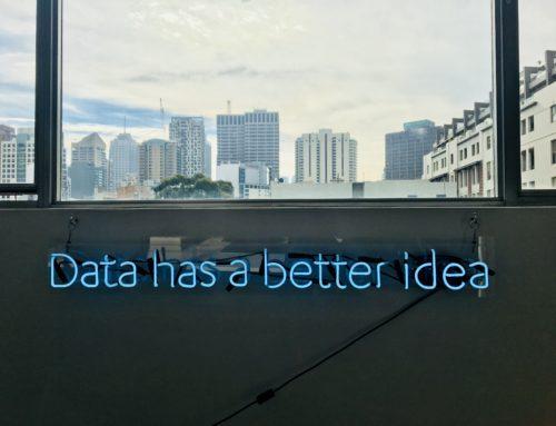 Integrating AI to improve brand experiences