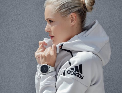 Adidas wins with inclusive, experience driven marketing