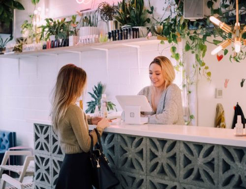 Everything you need to know about pop-up marketing